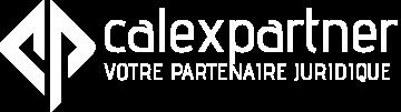 CALEX PARTNER